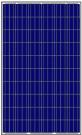 Solární panel AmeriSolar 280 W.
