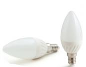 LED svíčka SunWave
